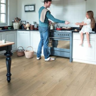 Impressive IM1856 Quick-Step