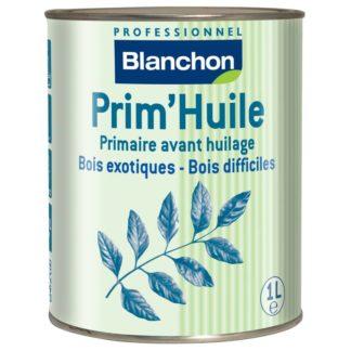 Prim'huile 1L