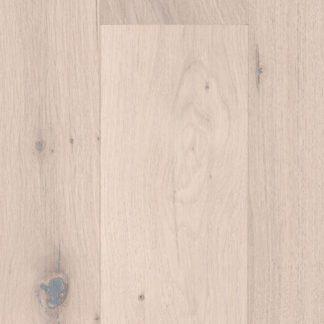 Parquet Essentiel albatre chêne naturel 02