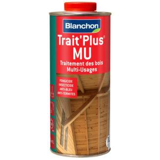 Trait'Plus® MU 1L