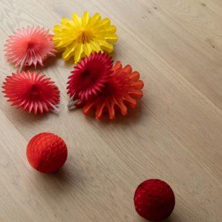Parquet Essentiel regular nude Authentique Berry Alloc