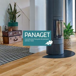 Parquet Panaget
