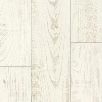 Parquet stratifié châtaignier blanc BerryAlloc