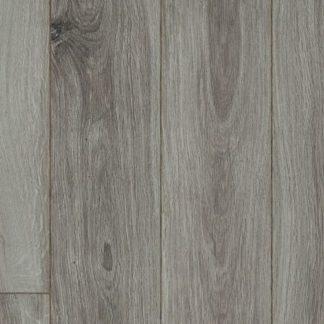 Glorious gyant XL gris clair BerryAlloc