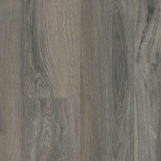 Ocean V4 gyant gris BerryAlloc