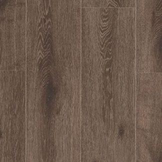 Stratifié Original HPL Malta oak