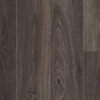 Stratifié Original HPL Manhattan oak
