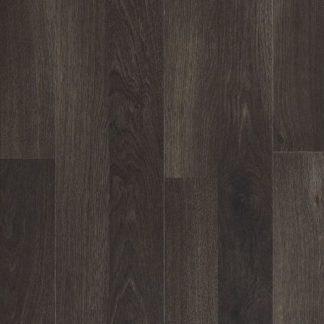 Stratifié Original HPL Oleander oak 2 str