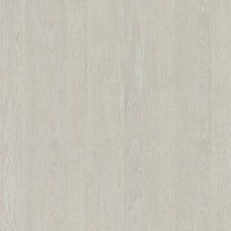Stratifié Firstline PRO Blanc gris BerryAlloc